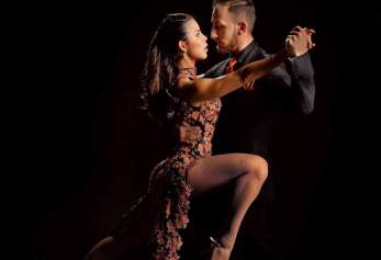 The-Tango-Orchestra-Show