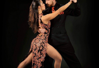 The-Tango-Orchestra-Show5