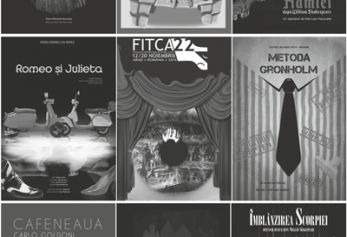 pagina-catalog-gri-mica