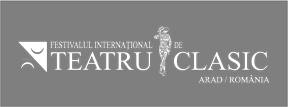 Festivalul International de Teatru Clasic