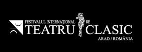 Festivalul International de Teatru Clasic