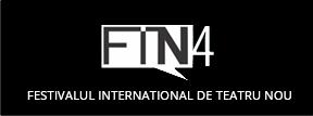 Festivalul International de Teatru Nou
